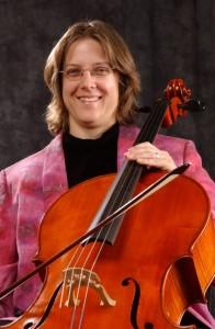 LAJ Cello Promo copy 2